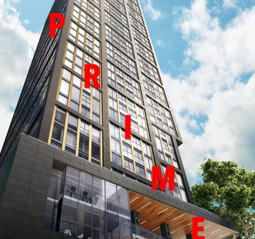 prime-condos-looking-up-8-v140-full